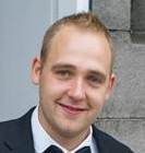 Profil billede Nicklas